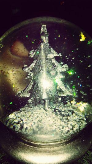 Christmas Holidays Christmas Decorations Xmas