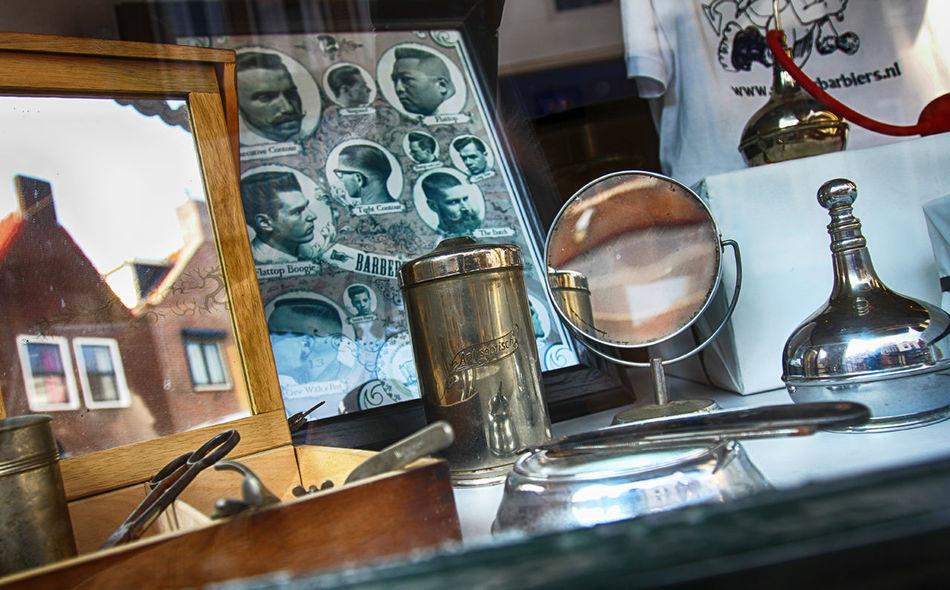 barbershop. Barber Shop Barberstyle Barberchair Old Barber Shop Barber_shop Barber