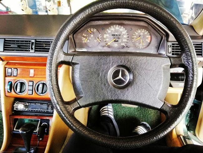 Gauge Speedometer Control Panel Technology Vehicle Interior Close-up