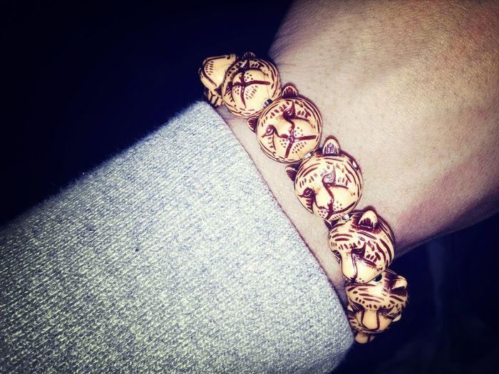 Brilliam Bracelet