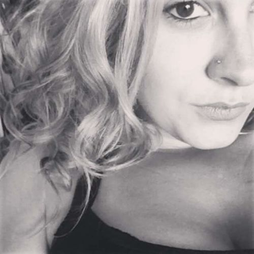 Girl Pretty Curls Selfies Selfietime Letmetakeaselfie Black&white
