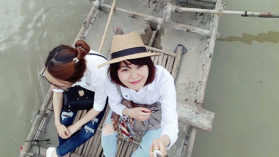 Ninhbinh Vanlong Thuyen Tuoitrecuatoi