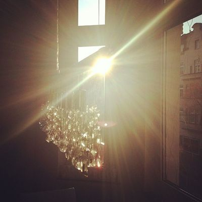 good morning! #sunshine #sunny #morning Sunshine Morning Sunny