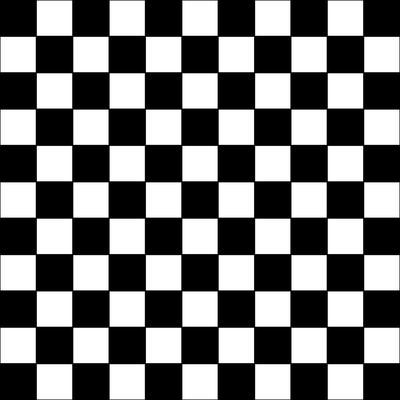 Race background, checkered chess board race abstract background texture wallpaper geometric texture. illustration Floor Business Check Chessboard Choice Mosaic Square Backdrop Background Board Challenge Chess Competition Concept Game Interior Leadership Piece Race Strategy Success Successful Think Tile Wallpaper