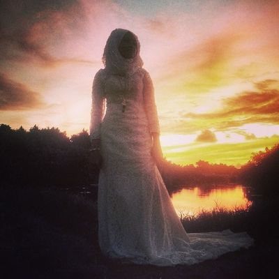 Sunset Clour Reeth Thinadhoo kulhiinstagraminstamoodmodellammihappyenjoybletime