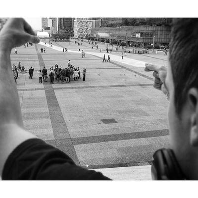 #inspiredbythemoment 2/6 shot in Paris, la Défense. France. We need to draw our own path to reach higher grounds. Bnw_wonderful Insta_ankara Blacknwhite_perfection Bnw_demand Photowall_bw Bnw_universe Streetphotography_bw Photowonderful_bw Street_bw Cs_mono Bws_worldwide Bnw_globe Bwmasters Bnw_guru Rebel_bnw Insta_bwgramers Irox_bw Bw_france Insta_bw Bnw_one Bw_crew Inspiredbythemoment Ic_bw Gi_bnw Most_deserving_bw Bws_eu Bw_shotz Clubofthephoto