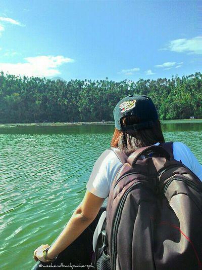 People Of The Oceans People Of EyeEm Oceanlife Ocean Photography Weekendbackpackersph Choosephilippines2016 Itsmorefuninthephilippines Eyeem Philippines Travel_magazine