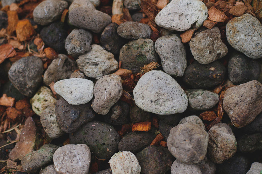 River rock Background Backgrounds Close-up Large Group Of Objects Nature No People Outdoors Pebble Pebble Beach River Rock River Rocks Rock Rock - Object Textured