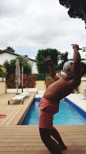 Orei El Pibe Ronaldinho  Zinedine Cr7 Zlatan Diliviofammiunasega