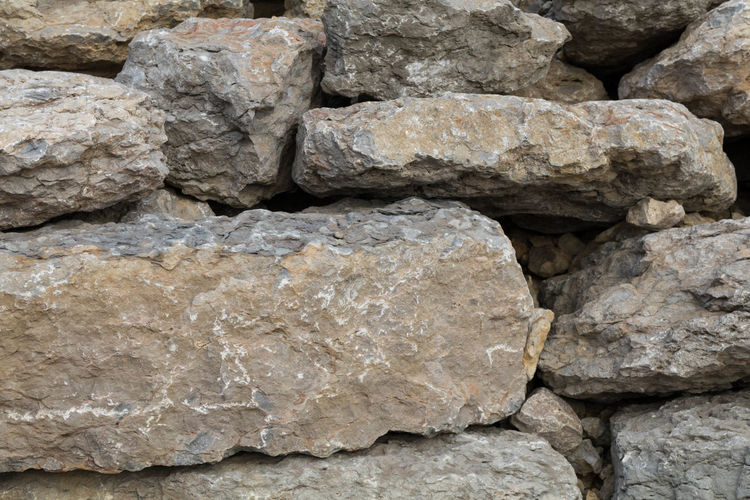 EyeEm Best Shots EyeEm Eye4photography  EyeEm Best Pics Backgrounds Abstract Full Frame Textured  Nature Solid Close-up Rock Rough Outdoors Rock - Object Geology Minimalism Minimalobsession Minimalist Stone Wall Textured Effect Pattern Stone Material Stone - Object