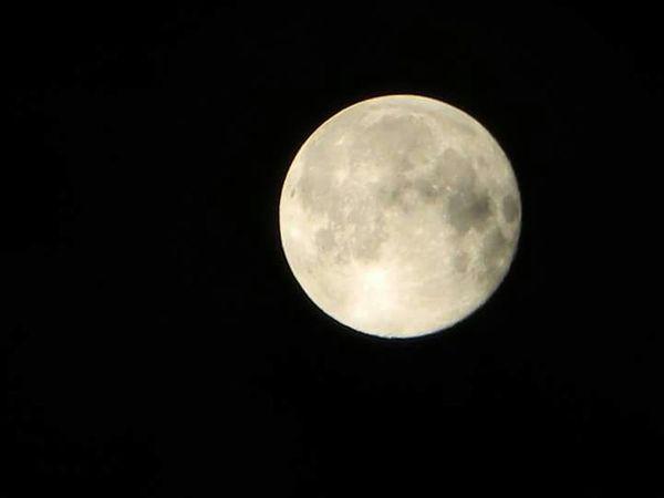 Full Moon The Moon MoonScape Moon Shots Beautiful Moon  Moonporn Moonshot Good Night Moon