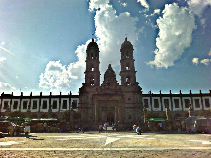 Zapopan Jalisco
