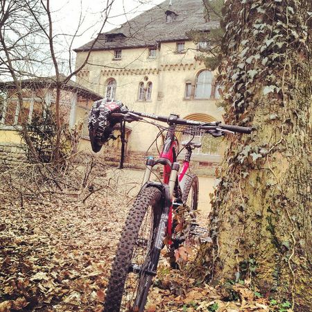 29er Rockz Sixsixone Mountainbike MTB Specialized stumpjumper 29 29er