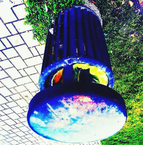 or guarda in cielo quante luci... Trash Universe Inthesuck Underworld Explosions In The Sky Explosion Colors