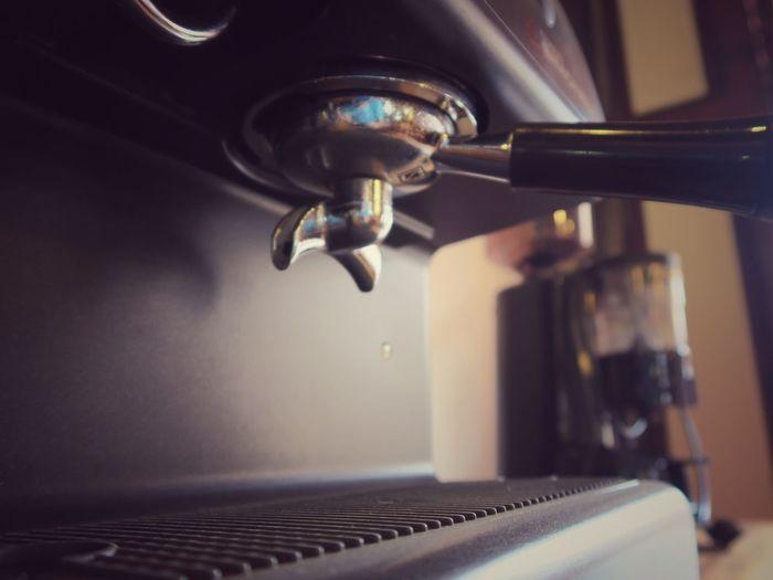 Steam Coffee Coffeemachine Coffee Machine Coffee Time Coffee - Drink Coffee ☕ Coffee Break Coffee Shop Coffeetime Technology Lifestyles Espresso