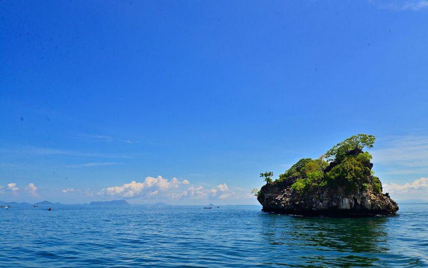 Nature Photography Andaman Sea Island Island In The Sea Nature_collection Sea Sea And Sky Sea View Beauty Of Sea Beauty In Nature Sea Colours Sea_collection Nature Colors Sea Photography Island And Sea Sea Blue Sea And Blue Sky