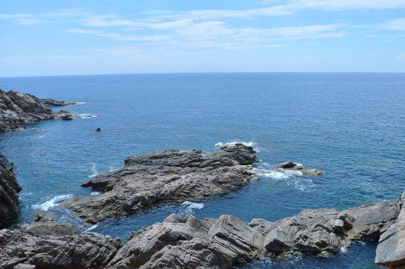 sea Vietnam
