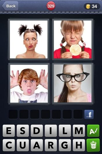 Help please?