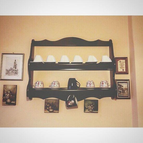 👀 👀 👀 Instagram Cupsinframe Cups Coffeecup