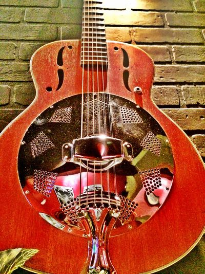 Musical Instruments Music Guitar Acoustic Acoustic Guitar Resonator