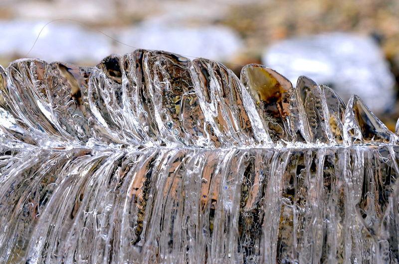 Ice Age Iceinthesun Eis Skulptur Icecold Ice Crystals Iceberg Ice Skulpture Iceworx Icemountain Nature Outdoors Frost Rocky Simplybeauty Clear Water Clearice
