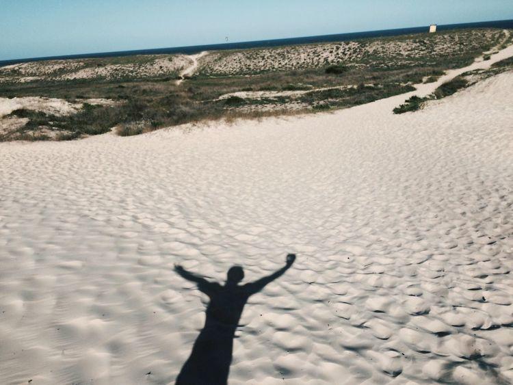 That's Me Enjoying The Sun Life Is A Beach Feeling Thankful Selfie brazilian soul 2