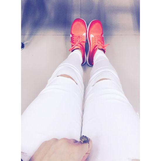 Colors..••