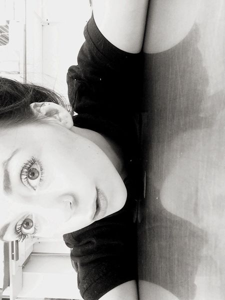 So Bored At Work I Have No Life