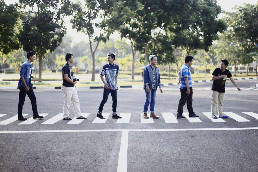 Enjoying Life Miniwalkborneo Jalan-jalan Miniworldtraveler EyeEm Indonesia Hanging Out OpenEdit Streetphotography