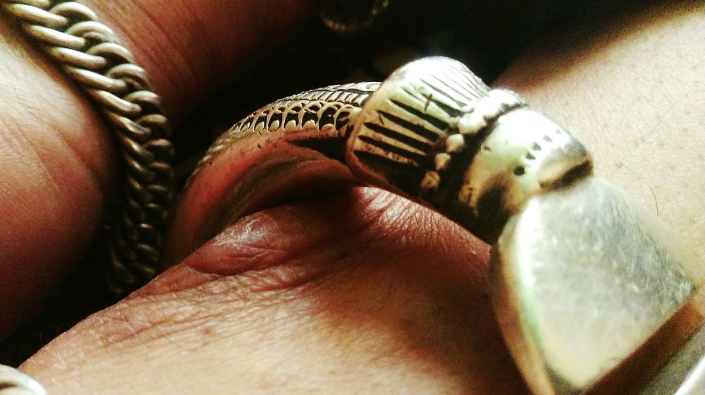 Jewllery Metal Feet Tradition Culture Traditional Craft Traditional Culture Time Popular Photos Love To Take Photos ❤ Through My Eyes Perspective Silver Jewelery Silver  Design Pattern Metallic Woman Struggle Showcase June Bonds Freedom Chains Of Life Woman Of EyeEm Wounds