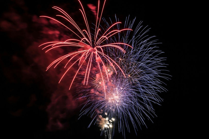 Fireworks Firework Display Fireworksphotography Fireworks In The Sky Fireworks! Fireworks❤ Fireworks Display Fireworks(: Fireworks On Forth Of July 4th Of July 4thofjuly 4th Of July 2016 4thofjulyweekend July4th