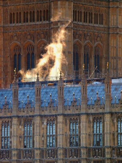Hot air and politics. Historic Child Abuse Fracking British Politics Tax Avoidance Innapropriate Tax Haven Steve Merrick Stevesevilempire Travel Destinations Parliament Building Politics And Government Sexual Harassment Olympus Paradise Papers Visit London Brexit Sexism Zuiko UK Parliament and Big Ben. 06/11/2017