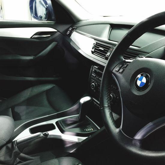 Bmw BMW X1 Unicon Pro Shop Auto Beauty Kowloon, HK