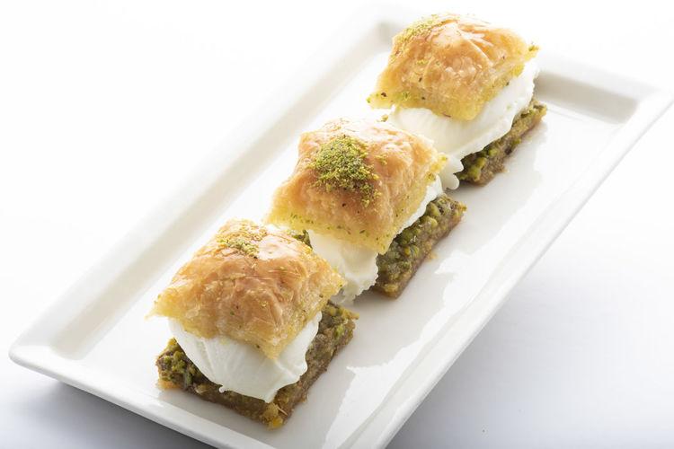 Special Baklava