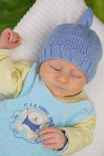 One Person Baby Babyhood Babies Only People Newborn Real People Day Close-up Outdoors Adult NewBorn Photography Newborn Baby Boy Babyboy