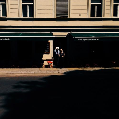 The Street Photographer - 2014 EyeEm Awards AMPt - Street NEM Street Street Photography