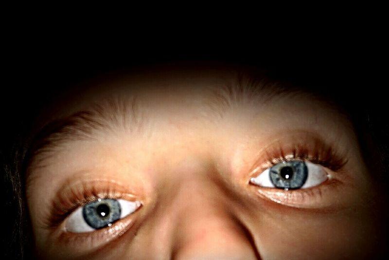 Good Night Kaja... Human Eye https://youtu.be/1osrr3eWfv4 Human Body Part Eyebrow Looking At Camera Eyelash Portrait Human Face Studio Shot Close-up One Person Eyesight Adult Eyeball People Eyelid Iris - Eye Adults Only Men Black Background Young Adult