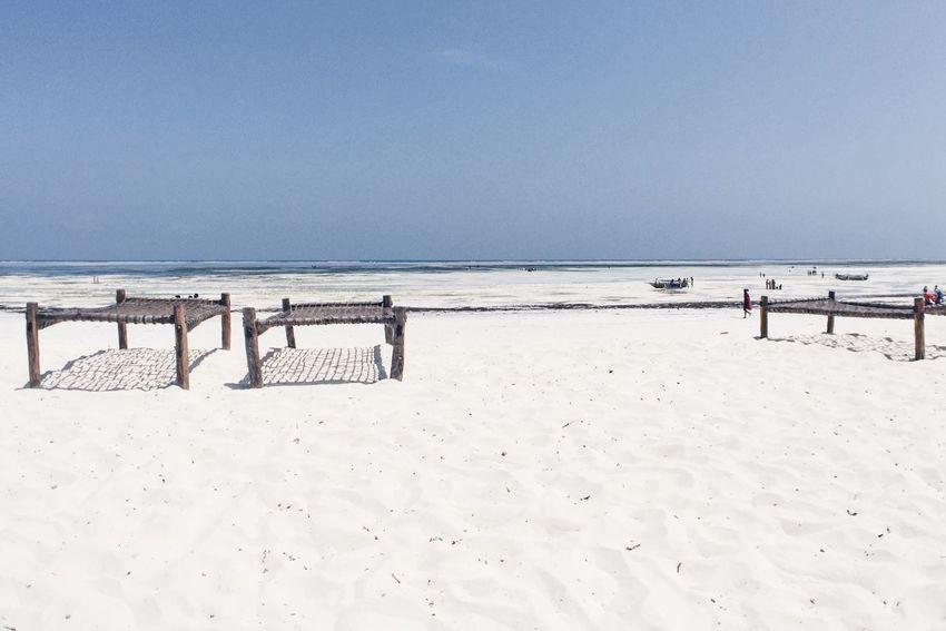 Palm Trees Beach Relaxing Sand Nature Beachlife Dreambeach Sun Perfectbeach Beachphotography Holiday Relax