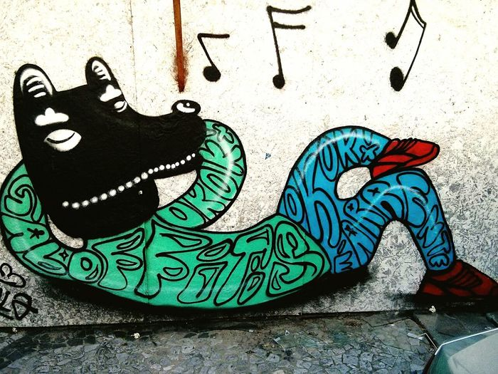 Graffiti Grafiti Graffiti Art Grafitti Art. Grafittiart Arte Desenho Desenhos Talking Photos Arte Urbano  Artes Arteemfoco Urban Landscape Urban Tint Brasil Recife