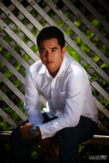 HANDSOME Lalabromphotography Canon Eos  Men Protrait Check This Out