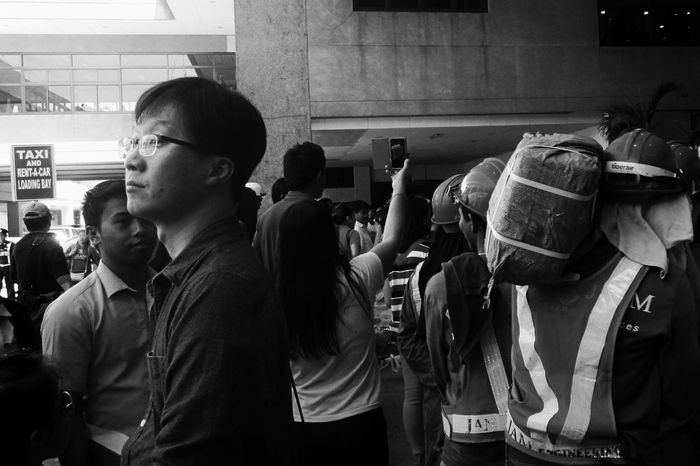Streetphotography Street Photography Taking Photos Street Life Popular Photos EyeEmBestPics Eyeemphotography EyeemPhilippines Everybodystreet This Week On Eyeem Welcomeweekly Dailystreet Showcase March Daily Life Blackandwhite Streetphotography_bw Streetphoto_bw Better Look Twice