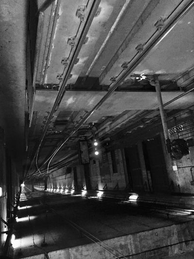 Investing In Quality Of Life Subway Light And Shadow Blackandwhite City Rethink Things Black And White Friday EyeEm Ready   The Graphic City Mobility In Mega Cities Visual Creativity The Street Photographer - 2018 EyeEm Awards HUAWEI Photo Award: After Dark