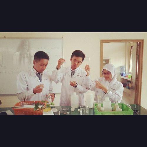 Dhamysoga scientist club. Taekdess