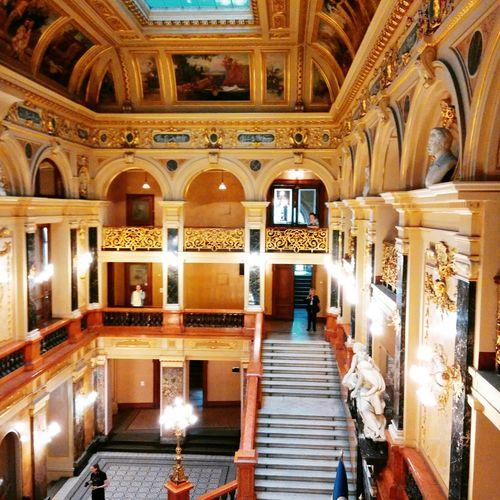 Operahouse Lvivit Lviv Bestoftheday My Day Best Of The Day Travel