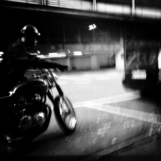 Streetphotography Blackandwhite Streetphoto_bw Graslund