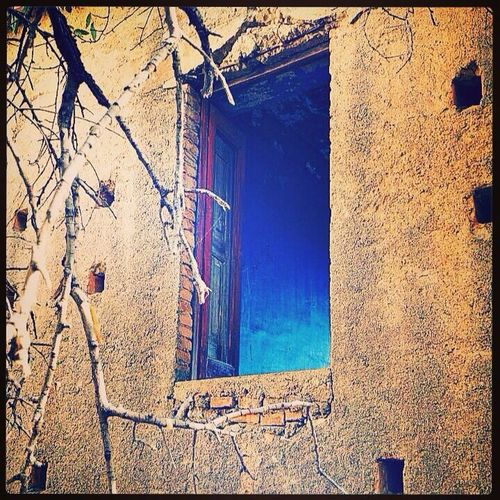50shadesofblue Shades Of Blue Pentedattilo (RC) - Italy ReggioCalabria Calabria (Italy)