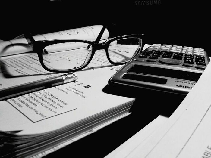Nothing worth having comes easy... if you've got the potential work for it... Hardwork Exams?!? Blackandwhite Photography