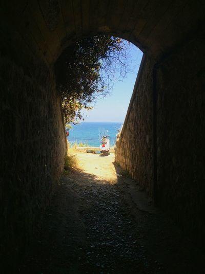 Bagno Relax Sicily Sicilia Friend!❤ Sea Beach Mare Spiaggia Pietre Sea And Sky Altavilla Milicia, Palermo Province, Sicily. Infanzia Friends Vespa Vespavintage