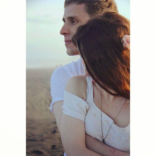 Сердце накрыли любовные муки, словно волны морские? Женщина блин, возьми себя в руки,крепкие и....мужские Love Kamchatka Ocean World Girl Man