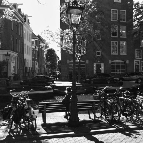attese d'olanda Blackandwhite Elegance Everywhere On A Date Feeling Thankful taking pics while Stoned BolkanodoesAmsterdam